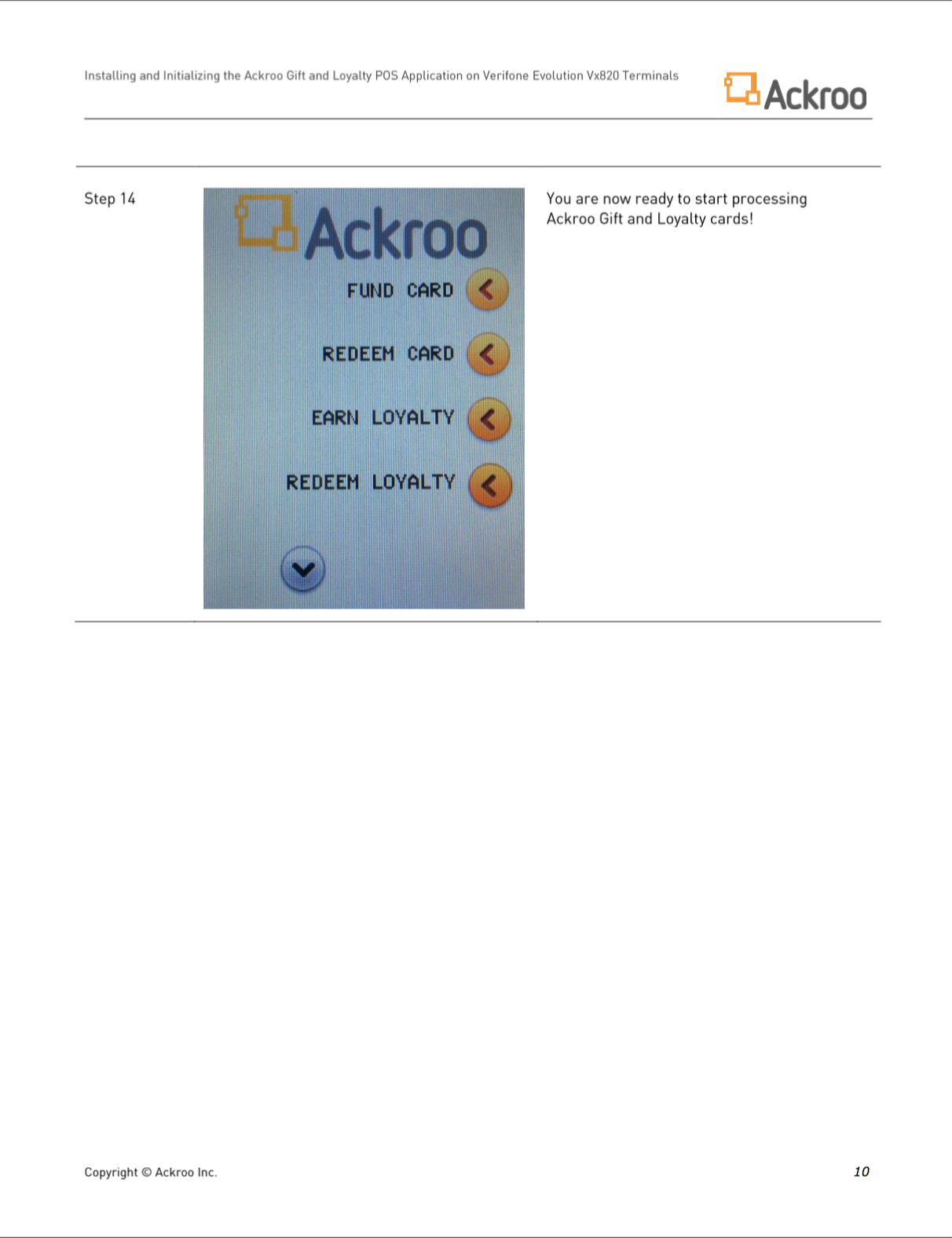 Verifone_Evolution_Vx680_Ackapp_installation_guide_-_Page_10.png