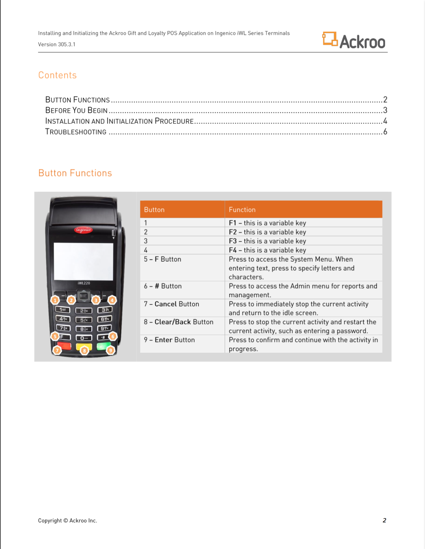 Ingenico_iWL_Ackapp_installation_guide_-_Page_2.png