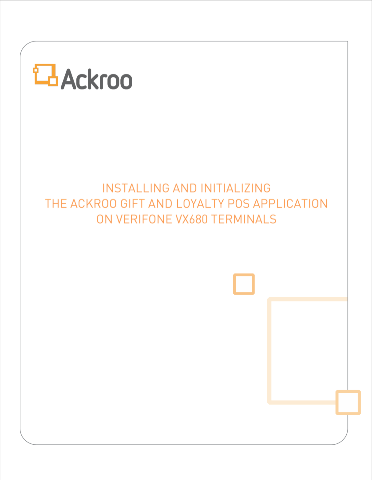 Verifone_Evolution_Vx680_Ackapp_installation_guide_-_Page_1.png