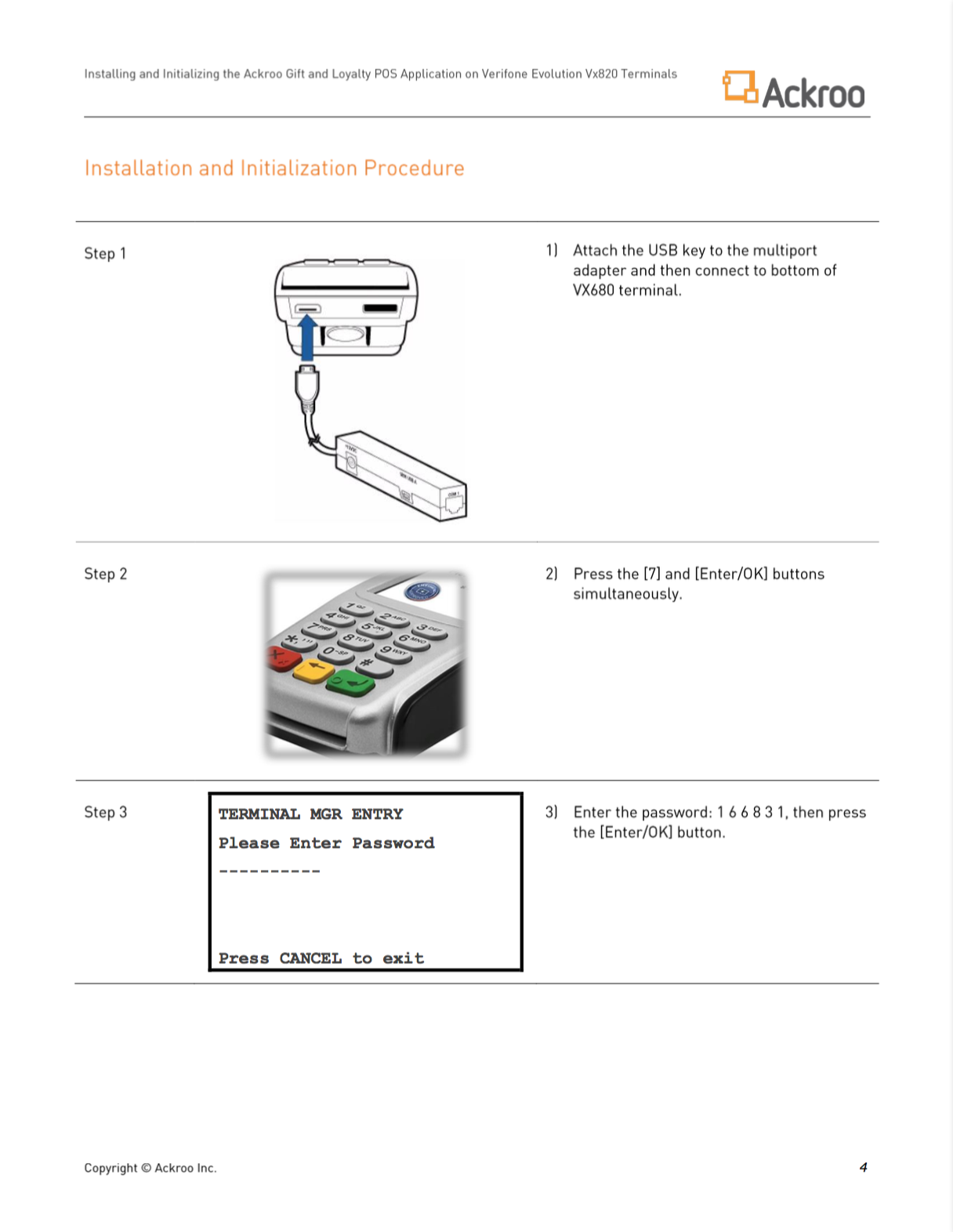 Verifone_Evolution_Vx680_Ackapp_installation_guide_-_Page_4.png