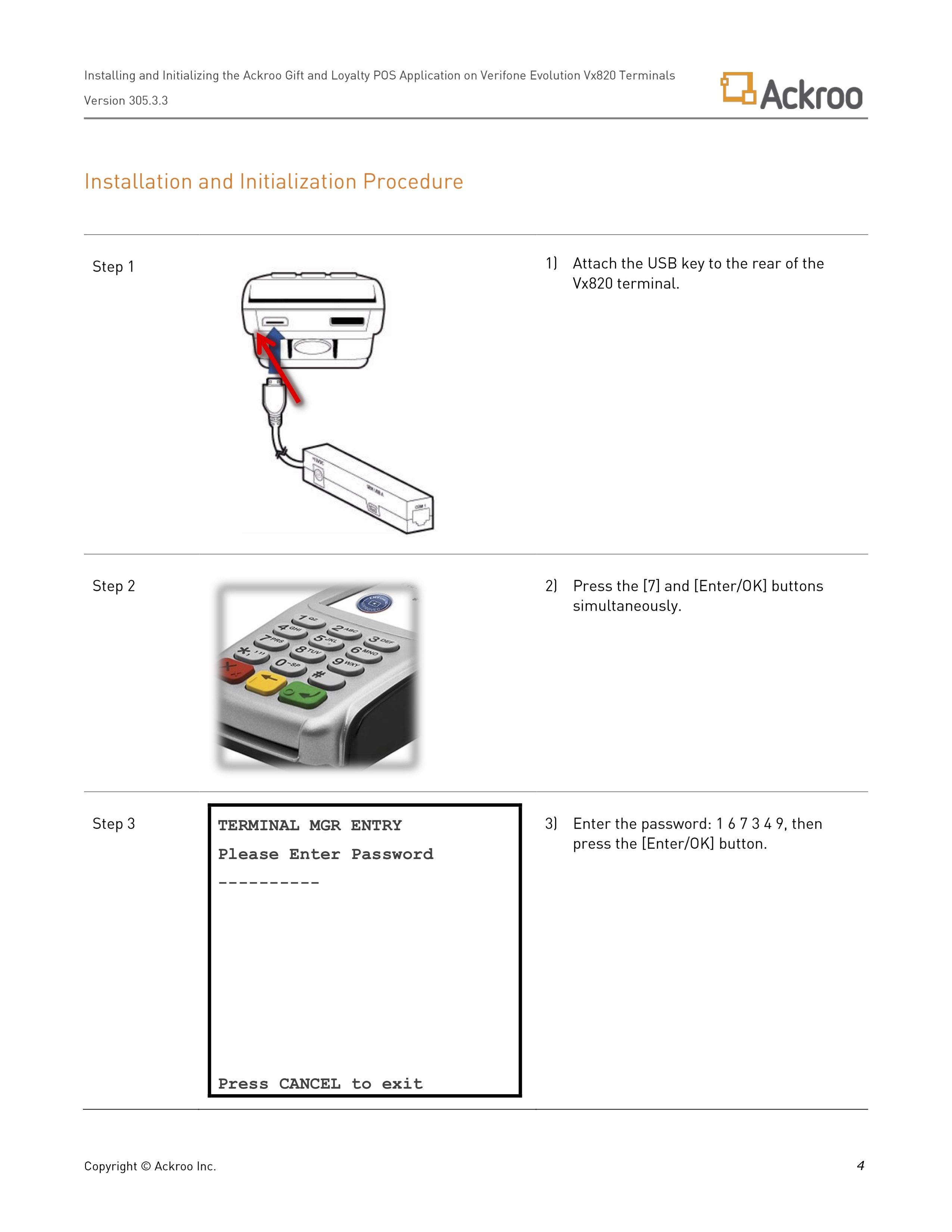 CHASE_-_Verifone_Vx680_USB_Download_Instructions-AKR3_-_page_4.jpg