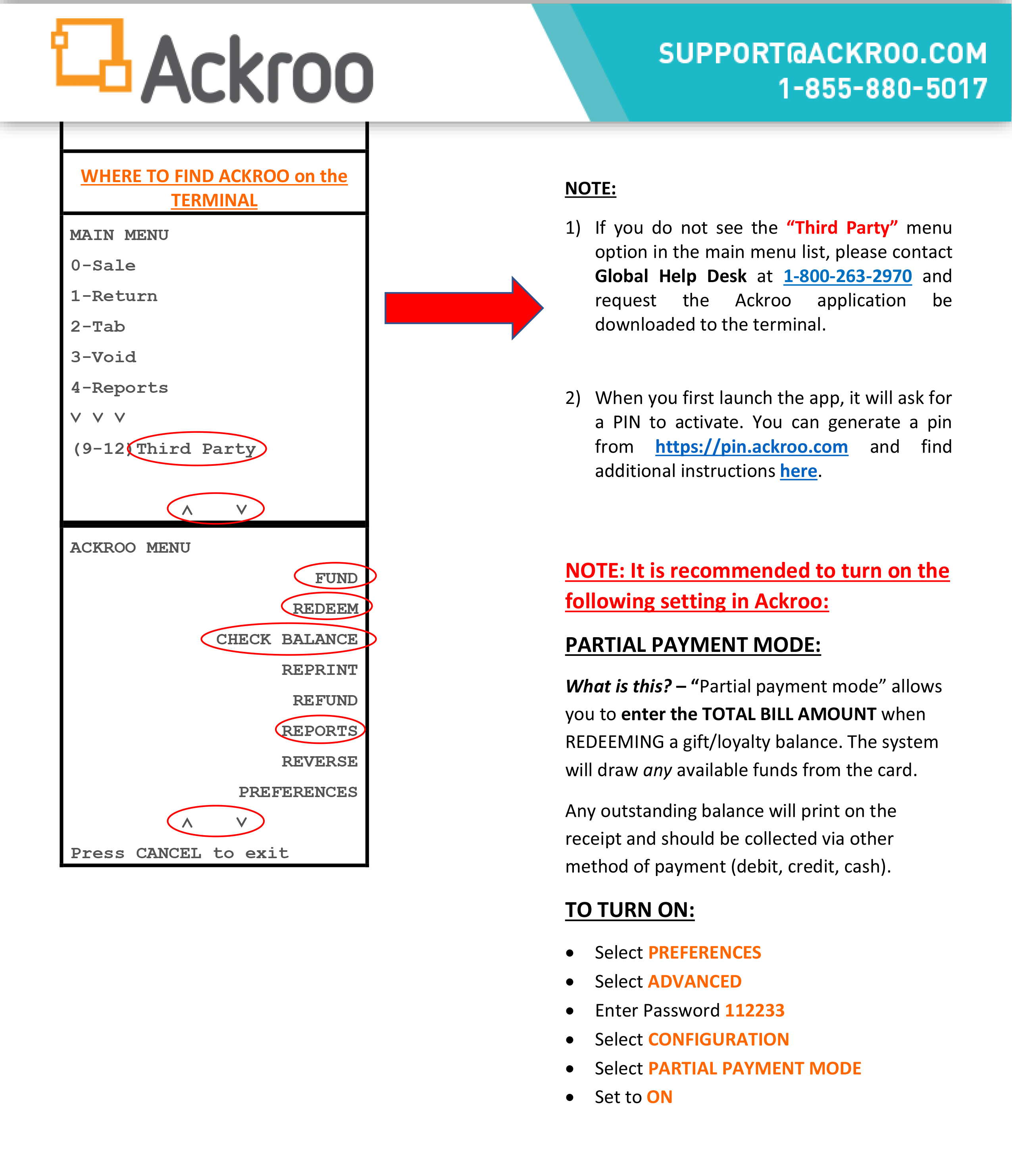 ACKROO_MENU_GUIDE_for_iCT-iWL_Terminals__GLOBAL__-_GIFT_ONLY-1.jpg