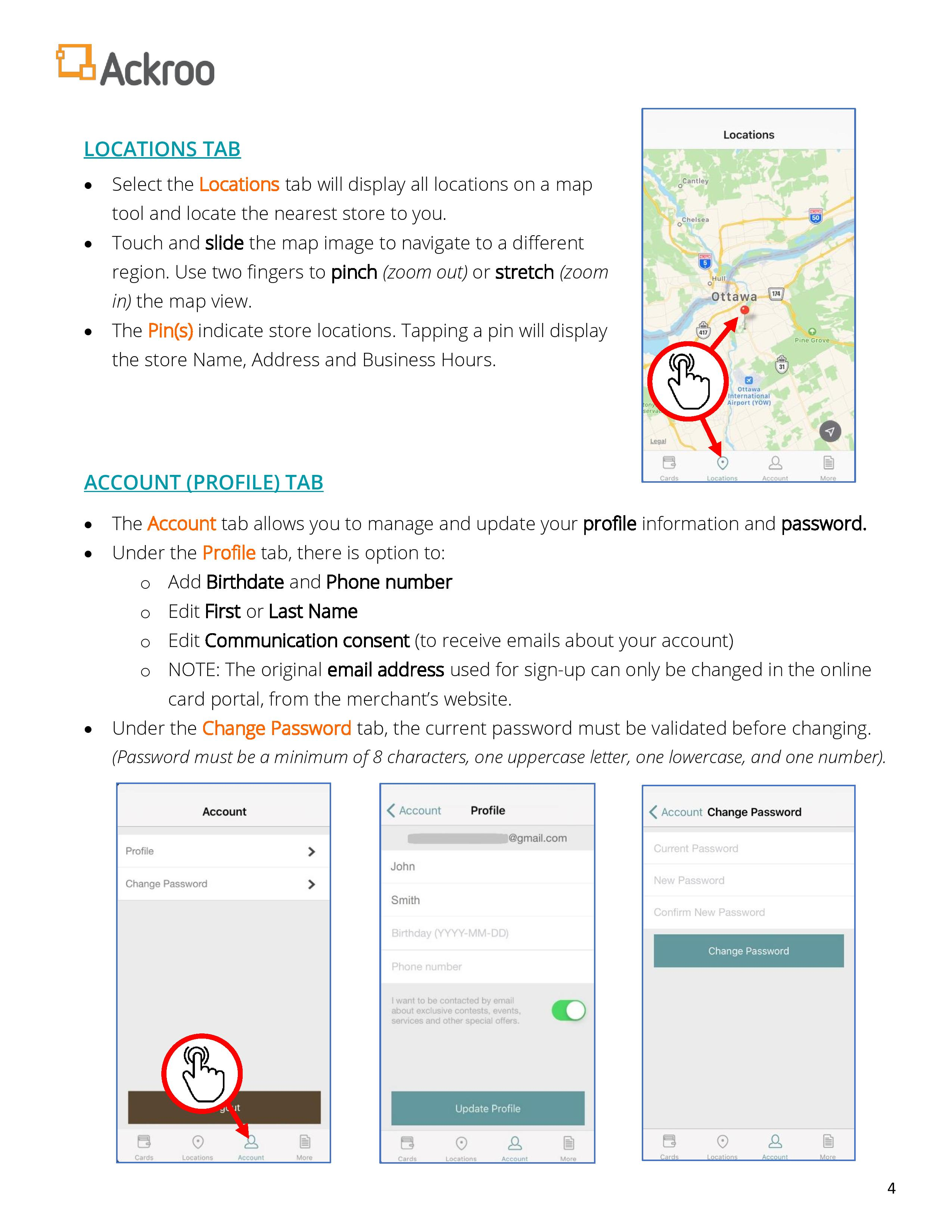 Ackroo_Mobile_App_-_How-To_Navigate-page-004.jpg
