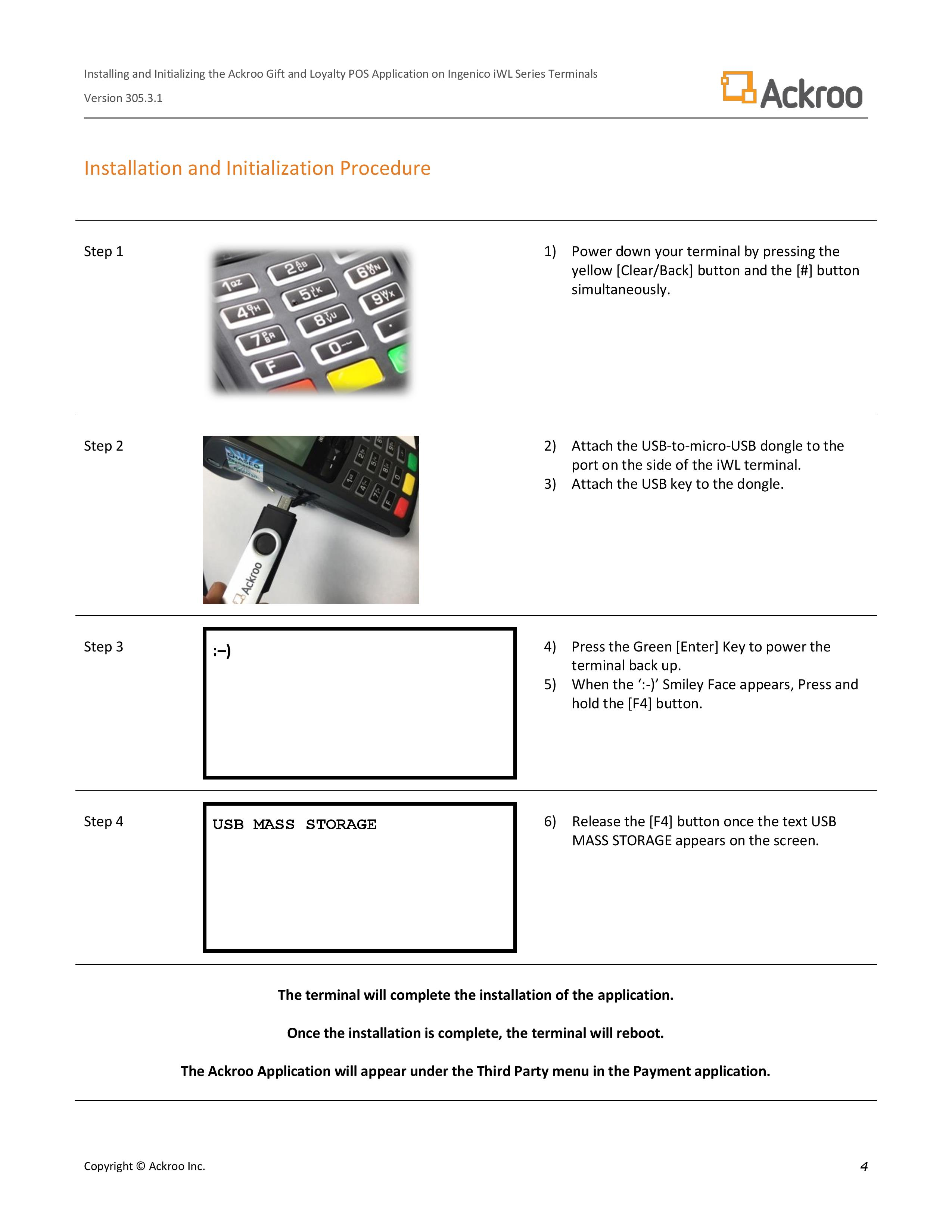 Ingenico_iWL_USB_Download_Instructions-AKR3-page-004.jpg