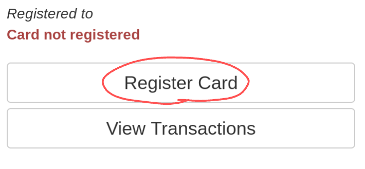 register-button-vt.png